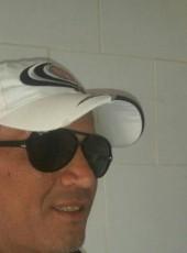 Abdrazak, 35, Morocco, Khemisset