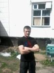 Lesha, 38  , Pereslavl-Zalesskiy