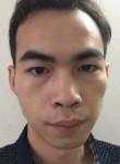 小王, 28  , Jieyang