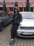 Sanya, 18  , Novomyrhorod