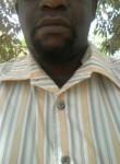 Bakari Kadabi, 52  , Mwanza