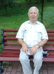 mihail, 81  , Chernihiv