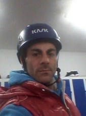 Vito, 43, Germany, Neuehrenfeld