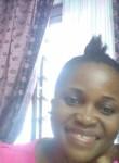 Jeanne Mengue, 41  , Douala