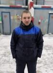 Vyacheslav, 22  , Tara