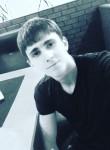 Maks, 20  , Yurovka