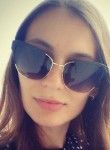 Tatyana, 34  , Chusovoy