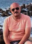 احمد, 47  , Alexandria
