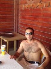 Саша, 32, Azerbaijan, Baku
