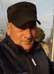 bartolo, 58  , Milano