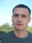 Вова, 31  , Gagarin
