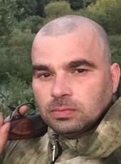 Slavka, 32, Ukraine, Krasyliv