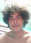Mb Plus, 18  , Samut Sakhon