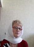 Anna, 52  , Surgut