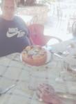 Pasta Giuseppe , 53  , Palermo