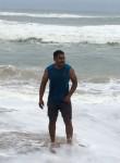 samir, 31 год, Gandhinagar