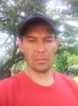 Artur, 38  , Talghar
