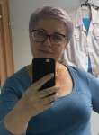 Gloriya, 48  , Krasnoyarsk