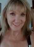 Roseline Canon, 56, London