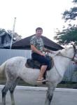 nadir, 41  , Georgiyevsk