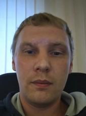 Sergey, 38, Russia, Balashikha