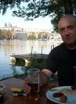 Aleksandr, 53  , Markkleeberg