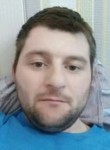 Vladimir, 28, Sernur