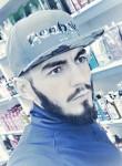Zeid, 24  , Izberbash