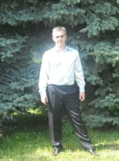 prosto, 42, Russia, Arzamas