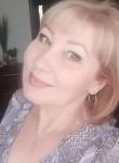Elena, 49  , Obninsk