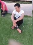 Keattisak, 24  , Phra Pradaeng