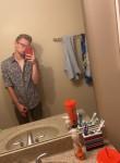 Danny, 20, Omaha