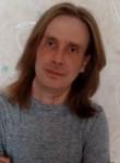 Anton, 40  , Orenburg