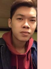 s耀明, 24, Malaysia, Kuala Lumpur
