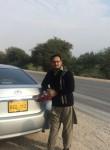 adnan sabir1234