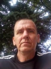 Andrey, 43, Russia, Prokopevsk