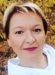 Natasha, 42, Novosibirsk
