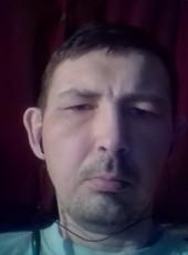 Aleksandr, 38, Russia, Shilovo
