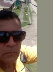Jorge, 57  , San Jose (San Jose)