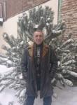 Aleksandr , 54  , Kharkiv