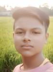 Sanidul, 18  , Barpeta Road