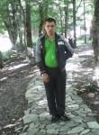Aleksandr, 18  , Ilskiy