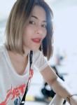 จารุณี เอกกันหา, 41, Bangkok