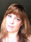 Natalya., 45, Moscow