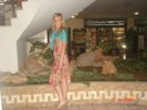 Natalya., 45 - Just Me Photography 7