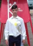 Dima, 18, Berdychiv