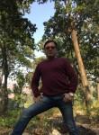 Mohit, 40  , Moradabad