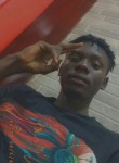 Bkr boy, 21  , Lome