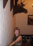 Svetlana, 51, Samara