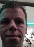 Michael, 35  , Rosenheim